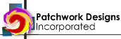 Patchwork Designs, Inc